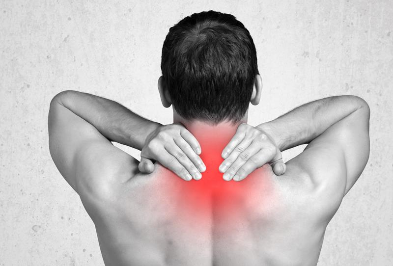 neck pain services Portland, OR