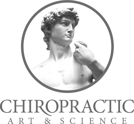 Chiropractic Art & Science